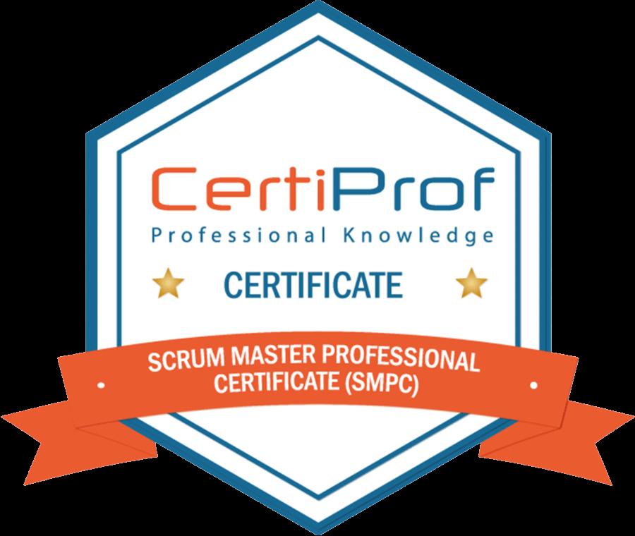 CertiProf® Partner Cursos y certificados internacionales Guayaquil Ecuador